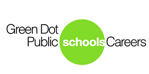 Green Dot Public Schools Careers